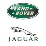 Range Rover Synchronisation Guide